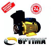 Насос вихревой Optima TPS60 N  с эжектором