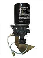 Осушитель сжатого воздуха А01.03.000-02 (к троллейбусу ЮМЗ)