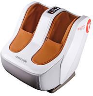 Массажер для ног YAMAGUCHI Axiom Feet, фото 1