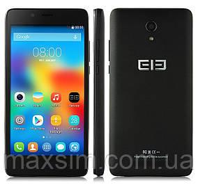Смартфон Elephone P6000 pro ( 3 Гб/16 Гб )