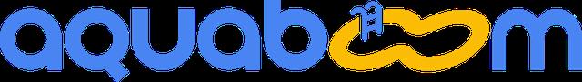 Аквабум
