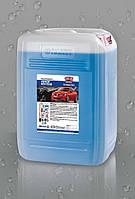 Активная пена для бесконтактной мойки Venor® Eko Foam