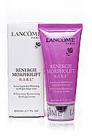 Пилинг для лица Lancome Renergie Morpholift R.A.R.E (мятая упаковка)