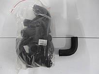 Патрубок сапуна DK 765 OPEL (Turkey)
