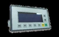 Текстовая панель ATP2, 4.3'', RS485, 5 функциональных кнопок