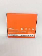 АКБ Xiaomi Redmi 1S / BM41