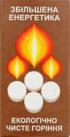 Сухое горючее (сухой спирт) для разведения огня 10х8 табл./упак., фото 1