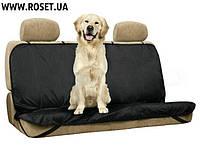 Накидка на автомобильное сиденье для животных Pet Seat Cover  Новинка!