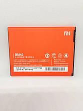 АКБ Xiaomi Redmi Note / BM42