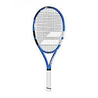 Ракетка для большого тенниса Babolat Drive Junior 25 (140215/136)