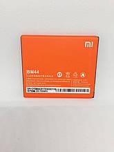 АКБ Xiaomi Redmi 2 / BM44