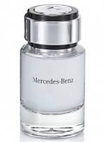 Туалетная вода Mercedes-Benz For Men (edt 120ml)