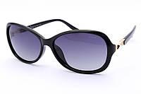 Солнцезащитные поляризационные очки Dior, реплика, 751681