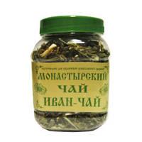 """Чай монастырский """"Иван-чай"""" из целебных трав"""