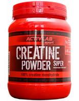 ActivLab Creatine 500 g