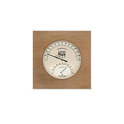 ТГС ІСП.6  ( Термогігрометр для сауни)