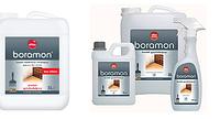 Altax Boramon Противогрибковый препарат 5л