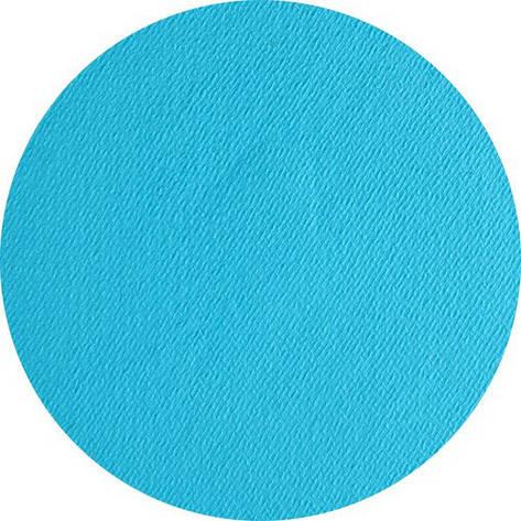 Аквагрим Superstar основной Голубой Henry 45g, фото 2