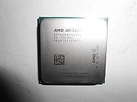 AMD A8-5600K 4x3.6GHz/4Mb(AD560KWOA44HJ) Socket FM2