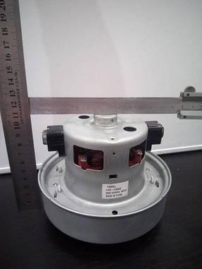 Мотор пылесоса Samsung MP 1600 VCM-K40HU с выступом universal, фото 2