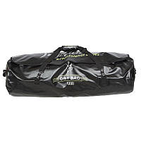 Сумка Marlin DRY BAG 1000 DEN, оригинал, новая.