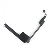 Динамик левый для MacBook Pro Retina 13″ A1425