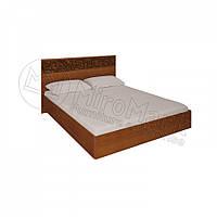 Кровать Флора 1,6