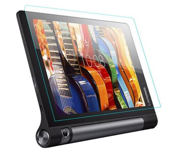 """Захисне скло для Lenovo Yoga Tablet 3 10.1"""" X50"""