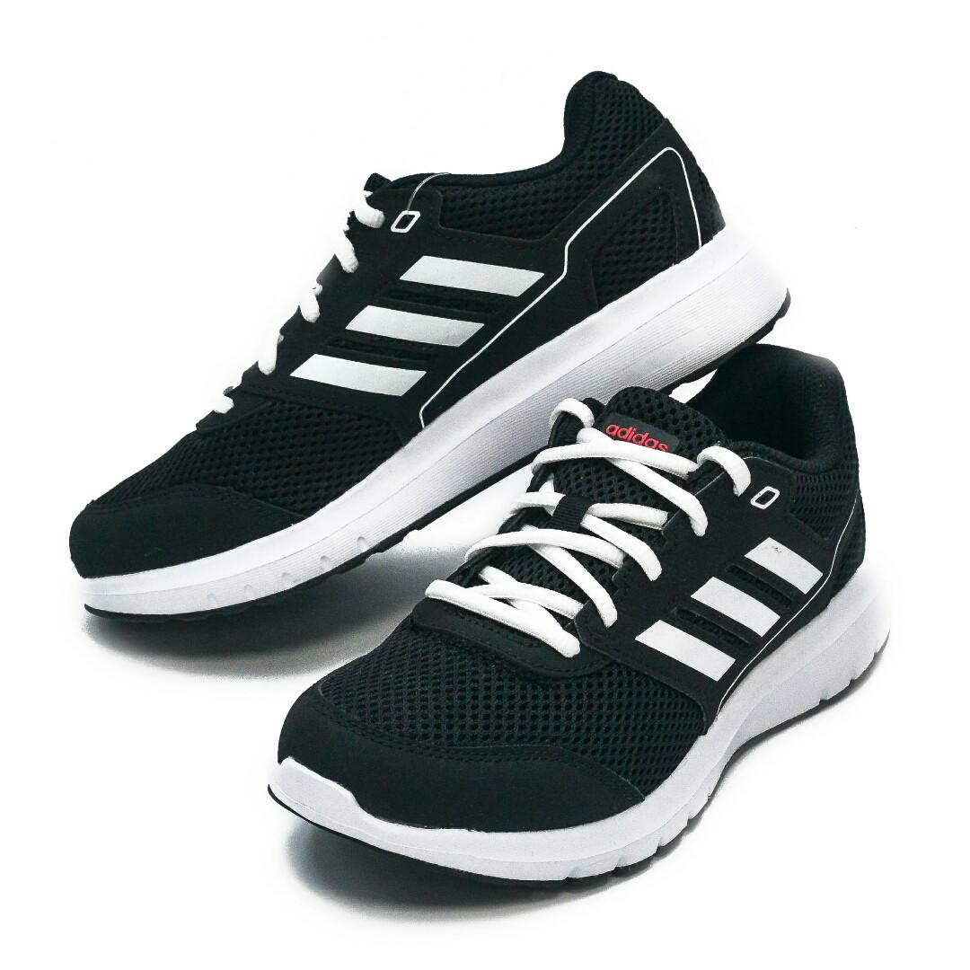 Оригинальные женские кроссовки Adidas Duramo Lite 2.0