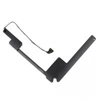 Динамик правый для MacBook Pro Retina 13″ A1425