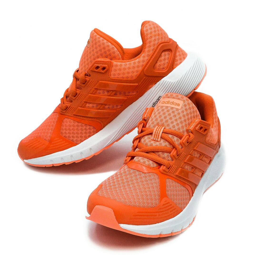 Оригинальные женские кроссовки Adidas Duramo 8
