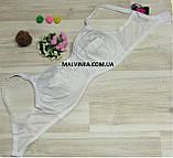 Бюстгальтер для кормления Venus 9210 чашка цвета,черный,белый,бежевый  80,85,90,95D, фото 3