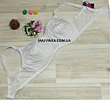 Бюстгальтер для кормления Venus 9210 чашка цвета,черный,белый,бежевый  80,85,90,95D, фото 4