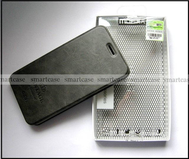 купить чехол Asus Zenfone 3 Max ZC553Kl