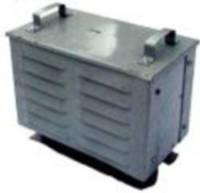 Трансформатор понижающий ТСЗИ-2,5 кВт (380/40)