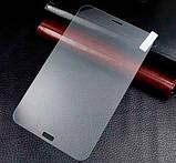 "Защитное закаленное стекло для Samsung Tab 3 Lite 7"" T110/T111/T113/T116, фото 2"