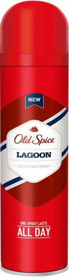 Дезодорант Old Spice Lagoon 150 мл