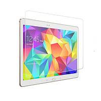 """Защитное закаленное стекло для Samsung Tab 4 10.1"""" T530/T531/T535"""