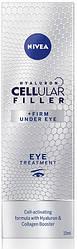Крем для кожи вокруг глаз Nivea Hyaluron Cellular 15 мл