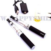 Электронная сигарета EGO-CE 4, 2 шт. (коробочный набор)