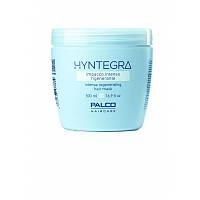 PALСO HYNTEGRA Маска регенерирующая с кислотным pH, 500 мл.