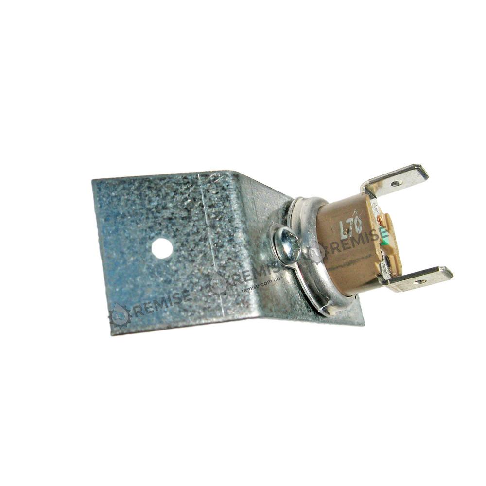 Термостат перегріву 70°C Ferroli - 39820770