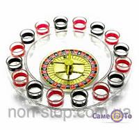 Рулетка, Подарки и сувениры, прикольные подарки, подарки для мужчин, подарок для мужчины, 1001338, Рулетка, Подарки и сувениры