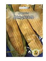Семена кукурузы Бондюэль 20 г