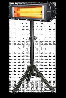 Инфракрасный обогреватель Saturn ST-HT0497
