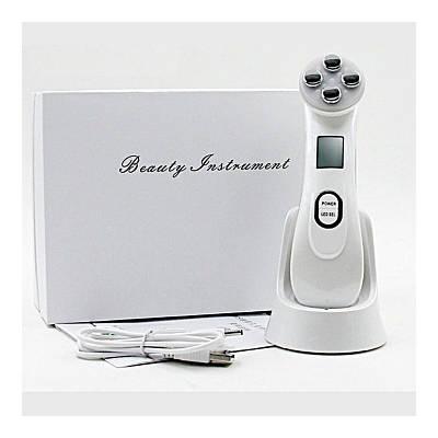 Электропорация Skin Pro 9900