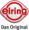 Шайба форсунки на Renault Master II 98->2010 - ElringKlinger (Германия) - EL331680, фото 2