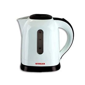 Электрический чайник VL-2027 KV55522122027