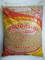 Макаронні вироби 3 кг Ракушка фас. Прилуки, фото 1