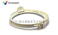 Оригинал. Уплотнительное кольцо для мультиварки CE4000 Moulinex MK105632 код SS-994440